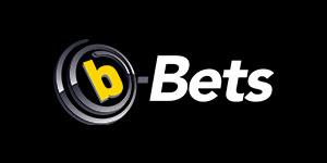 b-Bets Casino