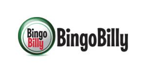 BingoBilly Casino