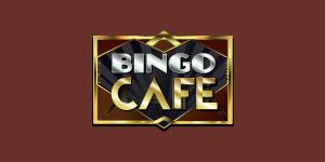 BingoCafe