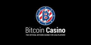 Bitcoincasino us
