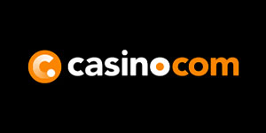 Casino com