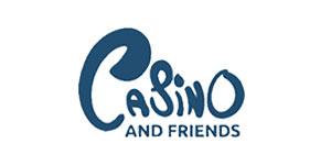 CasinoAndFriends
