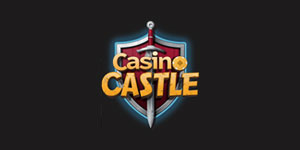 CasinoCastle