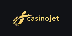 CasinoJet