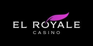 El Royale