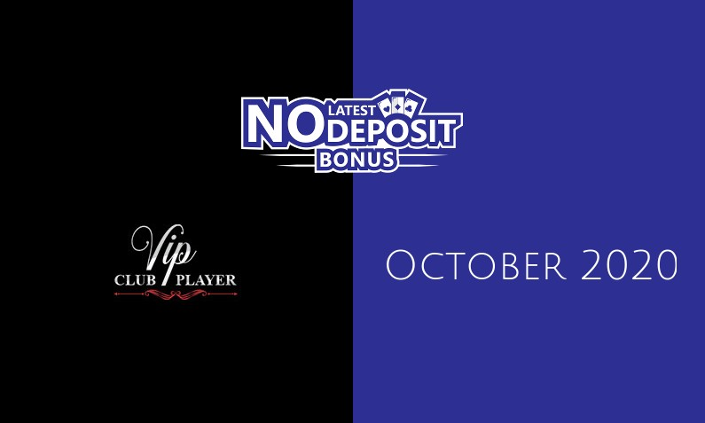 Club Player No Deposit Bonus Codes 2021