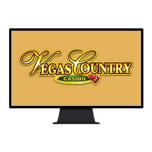online casino ohne deutsche lizenz