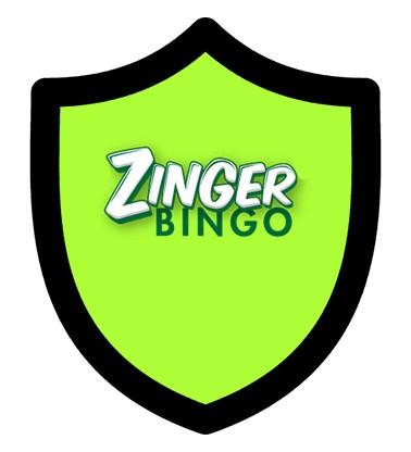 Zinger Casino