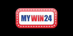 MyWin24 Casino