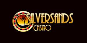 Silversands